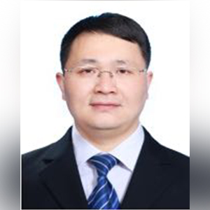 FengyunVision CEO Feng Xiao