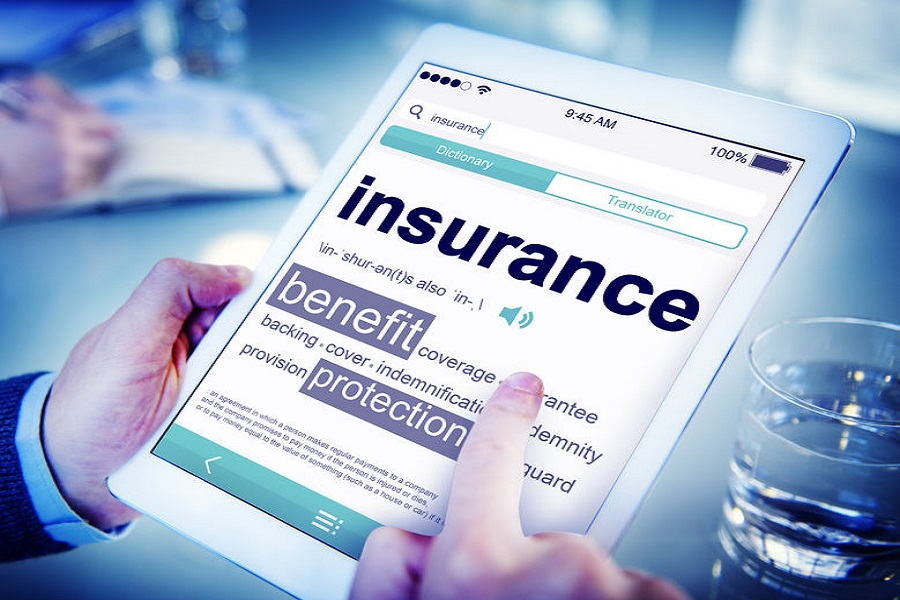 Personal credit reporting to the insurance industry to expand, the financial insurance credit system to realize the large data inquiry, risk pricing