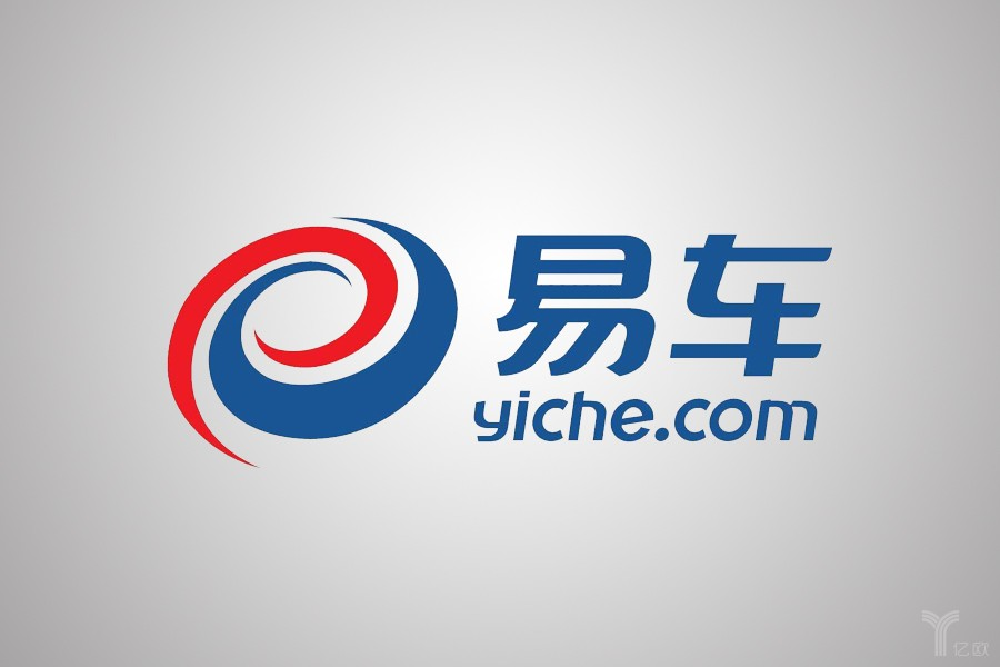 Yiche Q2's revenue was 2.564 billion yuan, an increase of 28.5% over the same period last year.