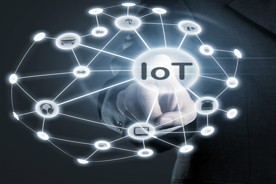 In AI, 5 g, IoT, and other fields, the Arm in the computing market firing again