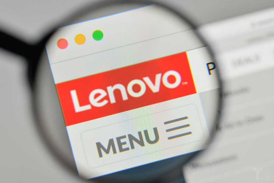 Lenovo's earnings exceeded expectations, but new challenges may have just begun.